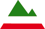 Lawineberichten - Italië